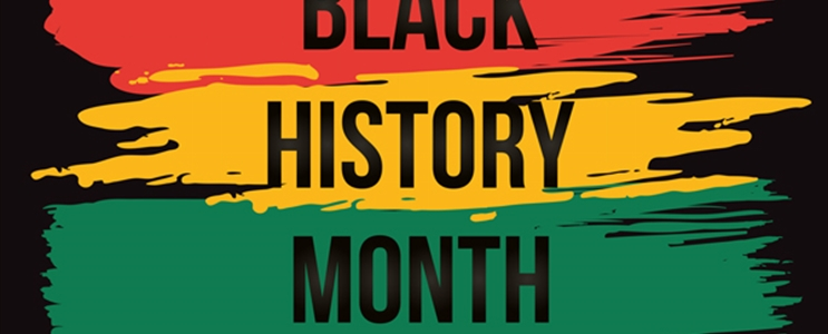 Celebrate Black History Month with the NASW Foundation and NASW