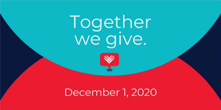 Please Donate To The NASW Foundation December 1 For GivingTuesday!