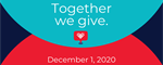 Please Donate To The NASW Foundation December 1...