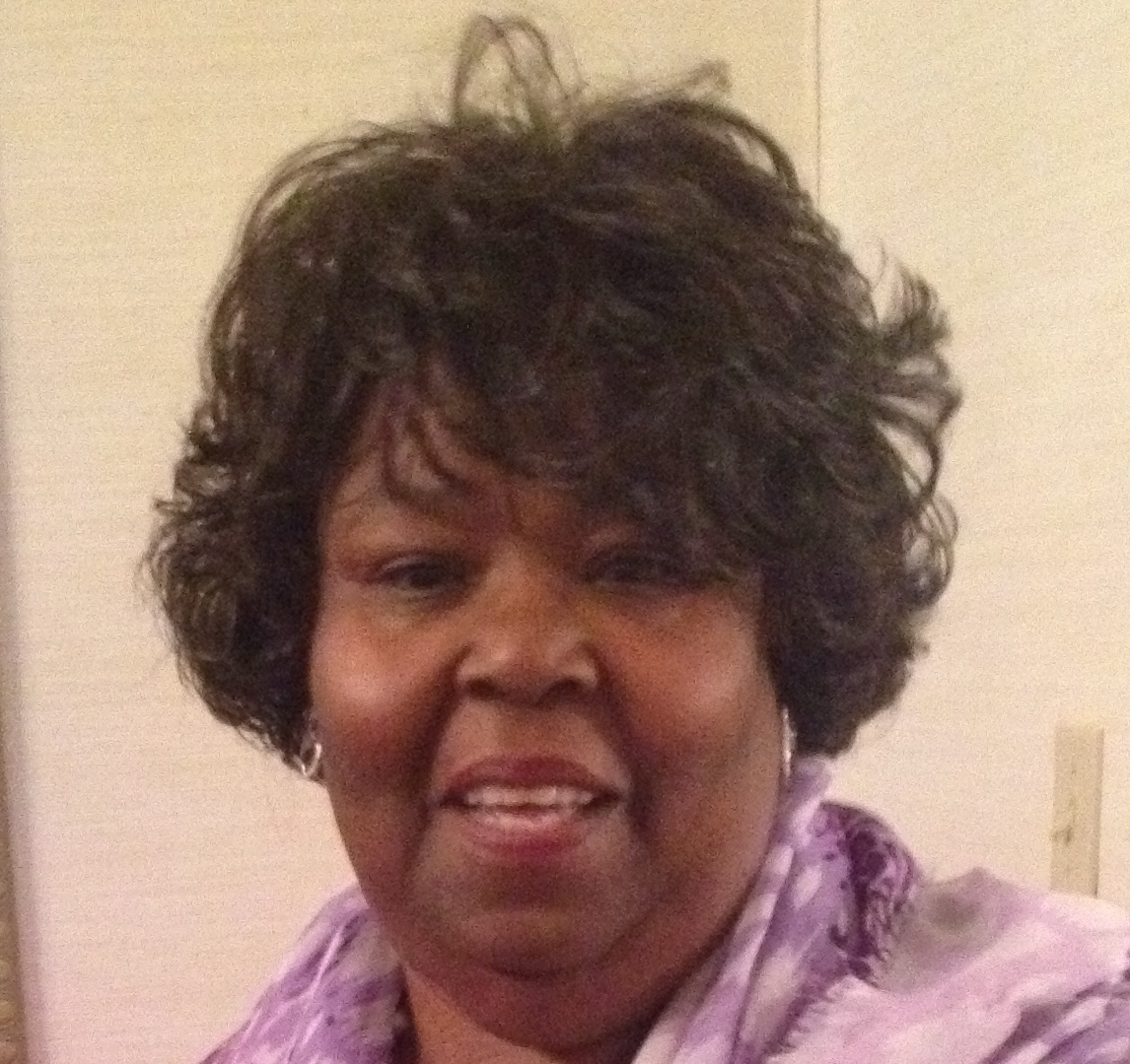 Esther Jones Langston, PhD, MSW